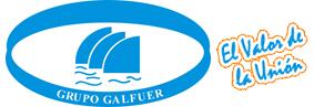 Grupo Galfuer