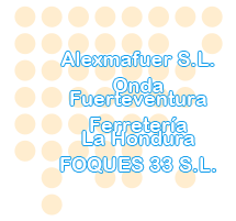 LINEAS_DE_NEGOCIO_