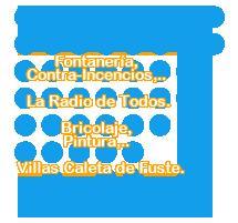 horario_grupo_galfuer